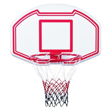Баскетбольное кольцо со